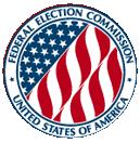 fec_corner_logo