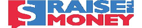 raise-the-money-logo